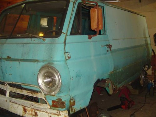 Los Angeles For Sale Cargo Van Craigslist Autos Post