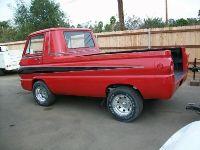 1964 Dodge A100 Truck