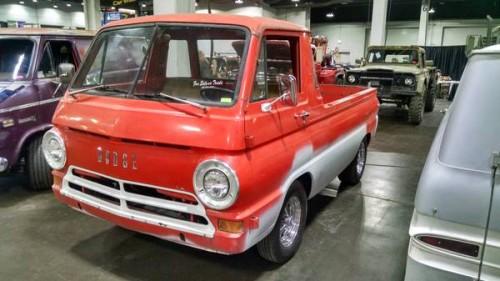 1966 Batavia OH