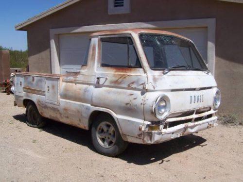 1965 Tucson AZ
