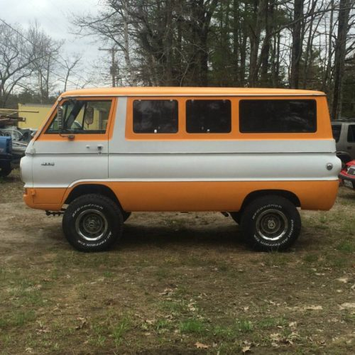 Craigslist Chicago Cars And Trucks By Owner >> 1966 Chevy Van Craigslist | Autos Post