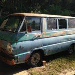1967 Brooksville FL