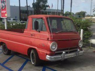 1966 Laguna Beach CA